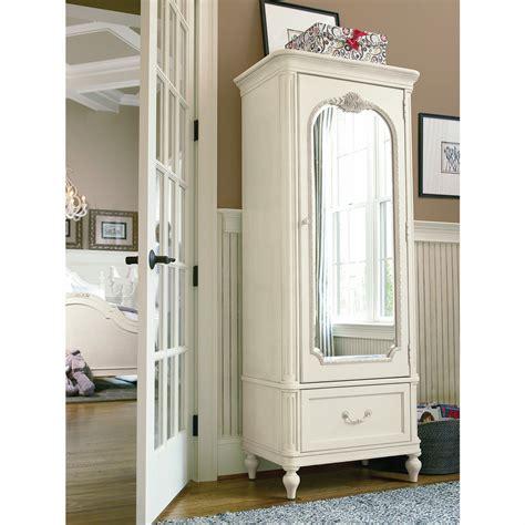 smartstuff gabriella mirror armoire armoires at