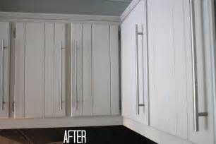Can You Paint Kitchen Cabinets Without Sanding How To Paint Kitchen Cabinets Without Sanding Or Priming Designer Trapped
