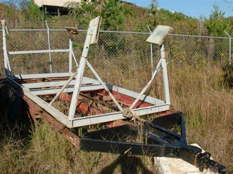 used boat cradles for sale boat cradle cars for sale
