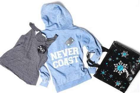 Flywheel Gift Card - giveaway a flywheel cycling gift pack news observer news observer