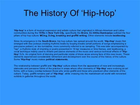 image gallery hip hop dance origins