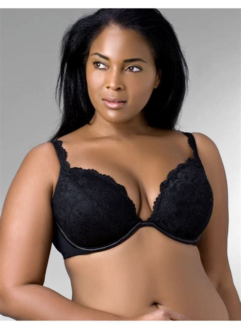 Black Women Bra | how to stop your bre sts from sagging
