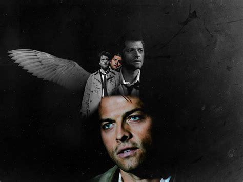 wann kommt supernatural supernatural usa seite 10