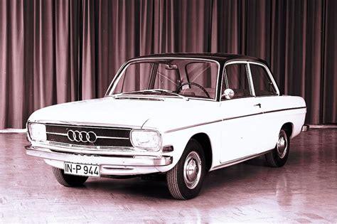 Audi Ersatzteile Online Shop by Neuer Audi Onlineshop F 252 R Ersatzteile Auto Motor Und Sport