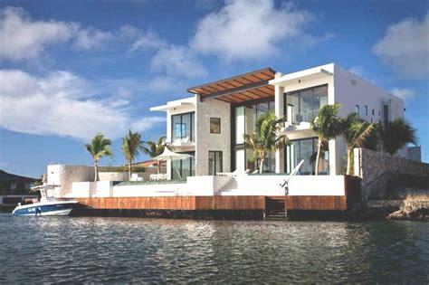 come acquistare una casa come fare soldi e acquistare una casa in con 1