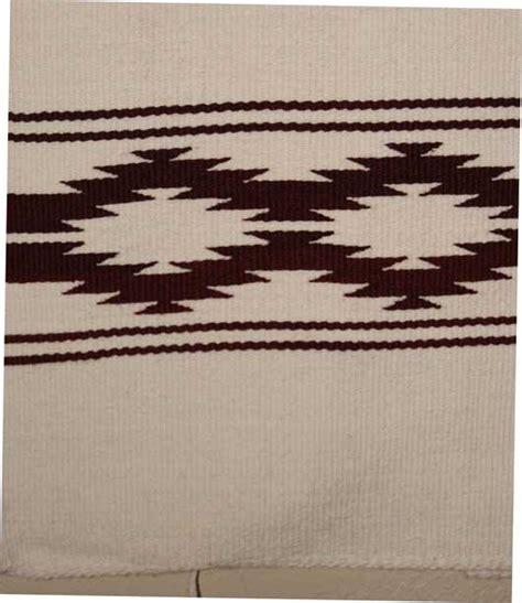 navajo rug dress for sale navajo dress 784 s navajo rugs for sale