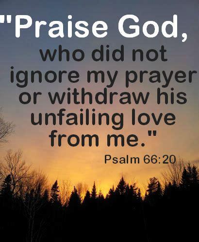 Praise God by Praise God