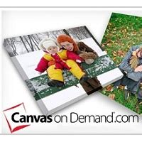 Canvas On Demand Gift Card - 2011 holiday gift guide a few of our favorite things christmas giftguide