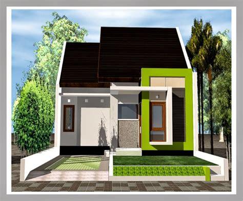 desain dapur modern dunia kumpulan desain rumah minimalis ala eropa gambar desain