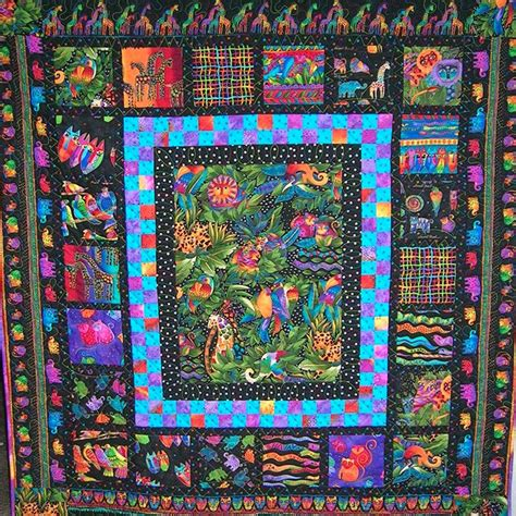 Quilt Fair by Quilt Show Set For Friday Saturday Chatham Voice