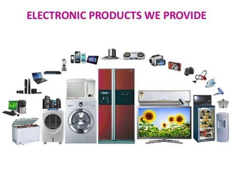 ganesham  electronic store appliances