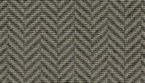 Gallagher Flooring San Jose by Diablo Flooring Inc Godfrey Hirst Wool Carpets Diablo