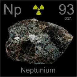 26 Protons Period 4 Transition Element Mister Molato Periodic Table Genius