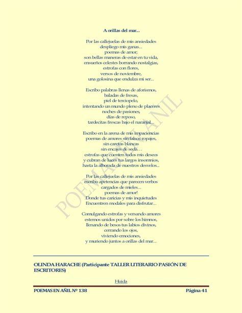 poemas cortos de 4 estrofas poemas 4 estrofa 4 versos poemas con 3 estrofas y 4