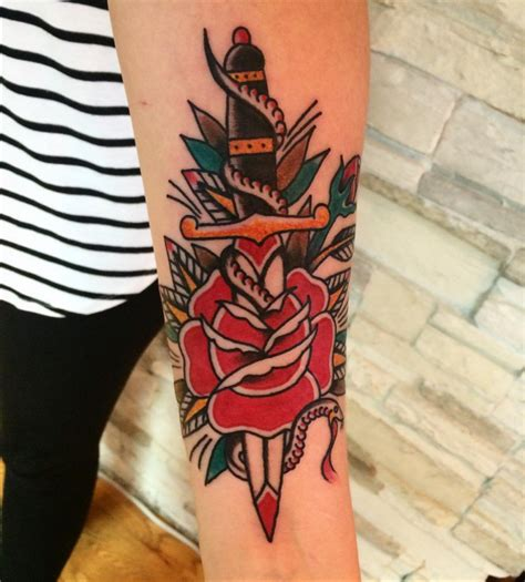 tattoo lounge quebec alex kamino tattoo lounge mtl