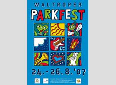Plakate - Waltroper Parkfest Iphone Suchen