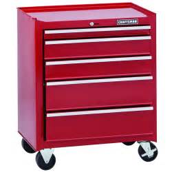 Craftsman Storage Cabinet Craftsman Storage Cabinet Kmart