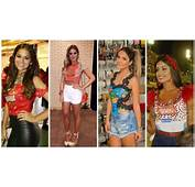 Dicas De Camisas Personalizadas Para O Carnaval 2017