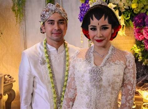 pengantin ada jawa modern model baju pengantin jawa modern model baju batik