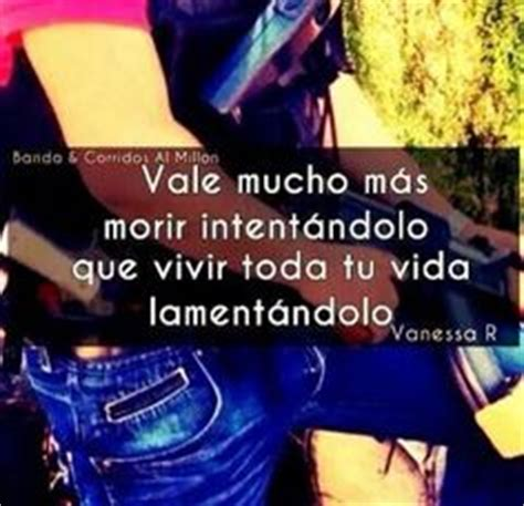 imagenes de corridos vip tristes 1000 images about corridos vip on pinterest frases tes