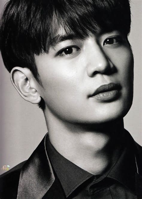 Minho White 17 images about choi minho on festivals