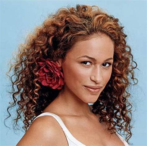 weave hairstyles for black women 2013 curly weaves for black women 2013