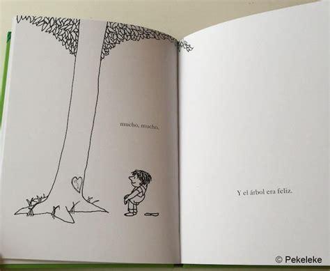 gratis libro de texto el arbol generoso para descargar ahora el 193 rbol generoso de shel silverstein