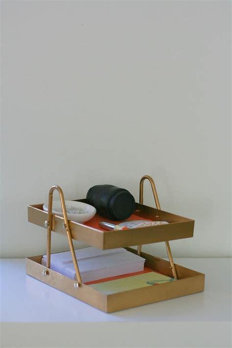 how to make a desk organizer diy desk organizer 183 how to make a box 183 home diy on