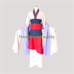 Camo Bedroom Accessories hua mulan costume princess mulan dress from
