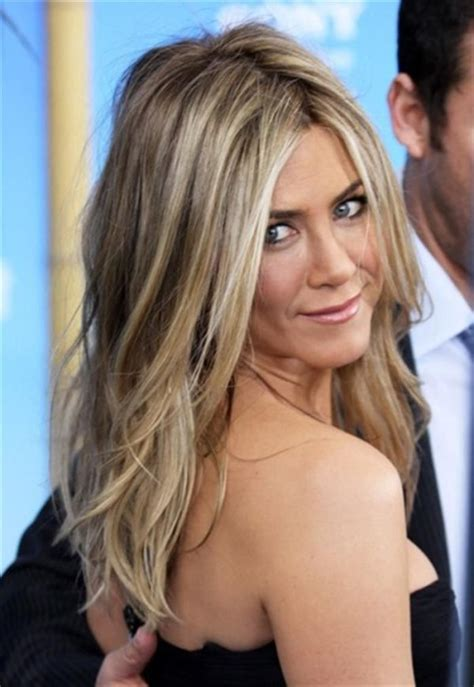hairstyles for women over 50from loreal top 30 dirty blonde hair ideas