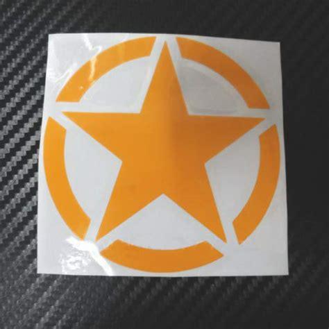 Cheap Sticker Maker