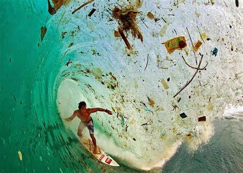 imagenes impactantes sobre el agua im 193 genes impactantes que muestran la terrible