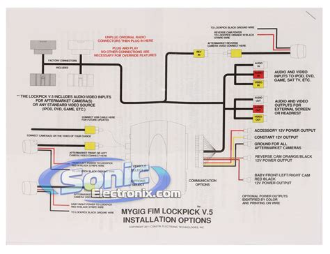 fog light relay wiring diagram r5 5 fog free