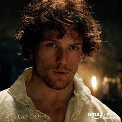 outlander sam heughan gifs get the best gif on giphy