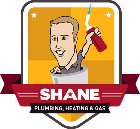Manchester Heating And Plumbing by Manchester Plumbing Heating And Gas Gas Safe Registered