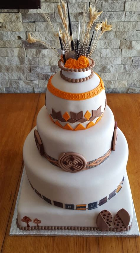 Traditional Wedding Cake Designs by Traditional Cakes Mulberry Cakes And Cupcakes