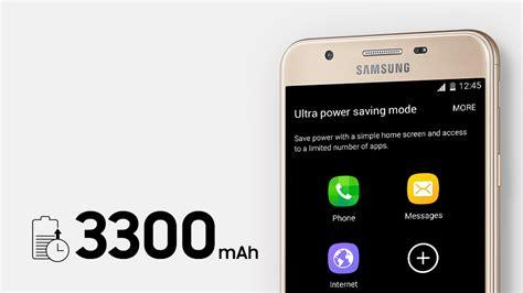 Log On Battery Samsung Galaxy J7 Prime Power samsung galaxy j7 prime price in pakistan home shopping