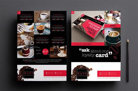design menustrip c 23 cafe menu designs design trends premium psd