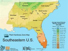 map southeast usa new calendar template site
