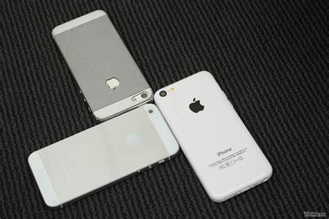 wallpaper iphone 5 estados unidos el iphone 5s y 5c son los m 225 s vendidos en cuatro
