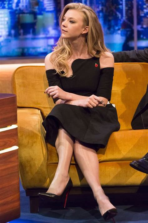natalie dormer and tv shows natalie dormer admits she auditioned for another of