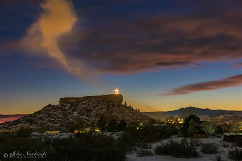 castle rock lights castle rock colorado photos and history