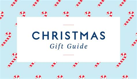 the ultimate christmas gift guide haircare australia