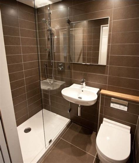 bathroom designs pinterest small bathroom ideas bathroom pinterest