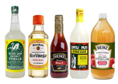 Shelf Of White Vinegar by All You D Want To About Vinegar And Pet Urine