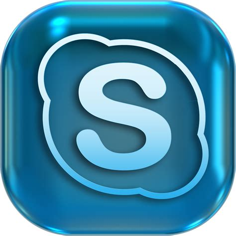 Find New On Skype Skype Tips Staffing Solutions Enterprises