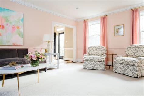 rebecca newport trend alert wall stickers trend alert pastel trend in home decor modern home decor