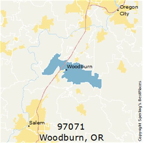 houses for rent in woodburn oregon best places to live in woodburn zip 97071 oregon