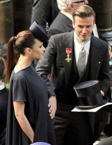 victoria beckham c section cele bitchy victoria beckham schedules her c section in