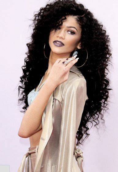atlanta hair style wave up for black womens you have our hair will become the most beautiful girl